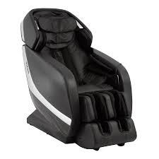 massage chair cover. titan pro jupiter xl massage chair cover