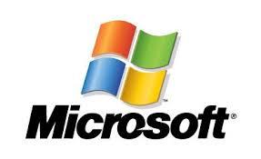 Microsoft Profit 2015 Microsoft Profit Falls On Sluggish Windows Sales Konnect Worldwide