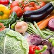 darmsparende voeding