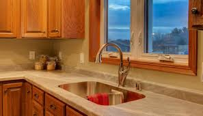 Wisconsin Homes Inc Home Options