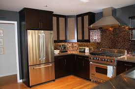Modern Kitchen Cabinet Handles 41 Images Fabulous Modern Kitchen Cabinet Hardware Photos Ambitoco