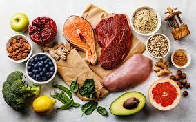 生理 早める方法 食べ物