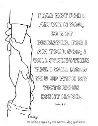 Bible Verse Coloring Pages Inspirational Coloring Pages For Kids By