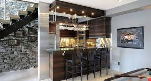 Basement Bar Design Ideas Pictures Best Decorating Design