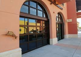 Doors Florida & House Image5