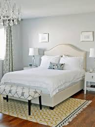 gray paint colors for bedroomsEmejing Grey Colors For Bedroom Photos  Home Design Ideas
