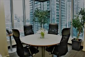 office meeting rooms. Toronto Waterfront Office Space And Rentals, Virtual Office, Meeting Rooms, Coworking Conference Facilities Rooms