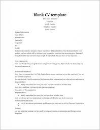 Resume Templates Libreoffice Fascinating Download Free Free Resume Templates Libreoffice Resume Resume Www