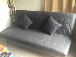 ikea beddinge sofa bed bed sofa and dining table forum sofa bed ikea beddinge sofa bed size