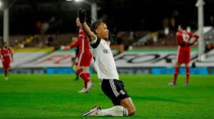 Report as fulham give their returning 2,000 fans plenty to cheer with a brilliant. Fulham Vs Liverpool Football Match Report December 13 2020 Espn