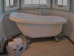 Bathroom Remodeling Cary Nc Best Inspiration Design