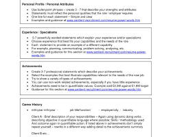 Full Size Of Words For Resume Teaching Action Verbs Resume Awesome