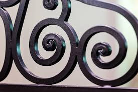 Wrought Iron Home Decor Accents Wrought Iron Home Decor Accents Pictures 65
