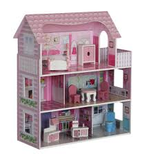 cheap wooden dollhouse furniture. Wooden Dollhouse Furniture Wholesale, Suppliers - Alibaba Cheap R