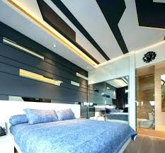 mirror on ceiling above bed bedroom ceiling mirror ceiling mirror above bed mirror above bed attractive mirror on ceiling above bed
