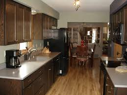 Milwaukee Kitchen Remodeling Design1280720 American Kitchen Design American Kitchen Design