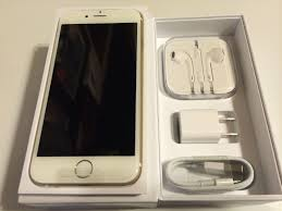 iphone no contract. apple iphone 7 32gb or 128gb smartphone (gsm unlocked) - no contract required iphone i