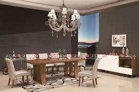 contemporary italian dining room furniture. modern dining room furniture italian contemporary