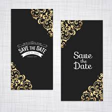 What Are Save The Date Cards Save The Date Cards Luxury