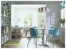 dining room table ikea small round dining table lovely dining room furniture ideas inside dining room