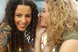 Curly Hair Style Up best hairstyles for thick curly hair livestrongcom 8268 by wearticles.com