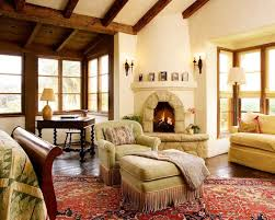 furniture arrangement corner fireplace. living room furniture arrangement with corner fireplace 7