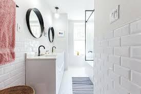 tile cost bathroom costs tiles per square foot india costco flooring vinyl home depot