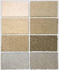 Solution Dyed Nylon Best Carpet For Pets