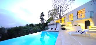 youtube beverly hills office. Wonderful Hills SOLD  1251 Tower Grove Complete Privacy In Beverly Hills Intended Youtube Office E