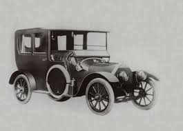 Who Made The First Car History Of Products Mitsubishi Motors Automobile
