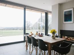 contemporary house furniture. Luxury Contemporary House With Amazing Sea Views And Large Garden Sleeps 8+1 Furniture
