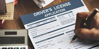 Sample Letter To Dmv Writing A Hardship Letter Driver License Sample Hardship
