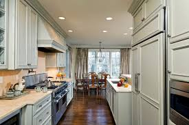 Personalized Kitchen Remodeling Services In Bethesda MD Best Kitchen Remodeling Bethesda