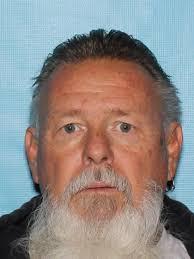 Melvin Ray Fields - Sex Offender in Mesa, AZ 85204 - AZ1292507