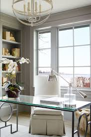 chic home office decor:  images about office decor on pinterest home office design office spaces and office ideas