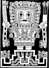 Los cabecitos de tiahuanaco Images?q=tbn:ANd9GcQSH3kaWbWiAyJgwjMRwdYMVDi9oy2OMxSRZTci68TbxLSuucTA