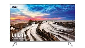 samsung tv best buy. nudging just beneath the £1,000 mark, samsung ue55mu7000 is one of korean firm\u0027s more affordable mu series 4k hdr televisions that will be tv best buy