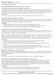Resume Headings It Resume Examples Job Headings Cover Letter Heading Sample 90