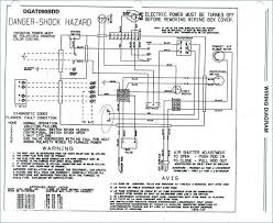 hot water heater fuse box fidelitypoint net water in electric meter box water heater wiring diagram giant electric room thermostat