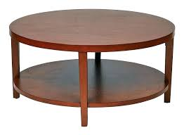 36 x square coffee table handcrafted parkland rectangular dining width office star merge round 4 wood