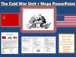 secularism and democracy essay esl descriptive essay writer sites vietnam war cold war essay
