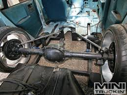 similiar s10 rear differential keywords chevy s10 rear axle width chevy s10 rear axle width