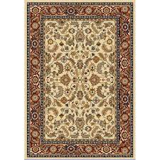 area rugs austin oriental rug cleaning tx thelittlelittle