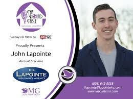 for additional information on lapointe insurance services and opportunities please visit s lapointeins com