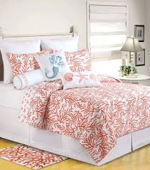 Extra Long Twin Bedding Twin Extra Long Bedding For Beach Style ... & ... Extra Long Twin Quilts Extra Long Twin Bed Quilts Medium Size Of  Bedding Extra Long Twin ... Adamdwight.com