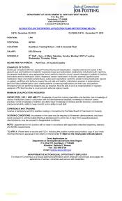 Sample Resume For Registered Nurse With Resume Lpn Examples Newte