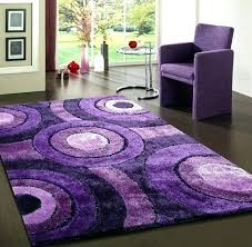 lavender rugs for nursery medium size of area purple and teal rug la outstanding lavender rugs for nursery rug designs area attractive baby