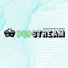 PopStream