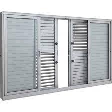 portas de alumínio para ambientes úmidos como cozinhas e áreas de serviço são uma excelente escolha, mas precisam, assim como as de madeira, ser produzidas do tamanho certo, especialmente quando se vai usar um modelo incomum, como uma porta de correr (a chamada porta balcão). Busca De Produtos Sasazaki Portas E Janelas