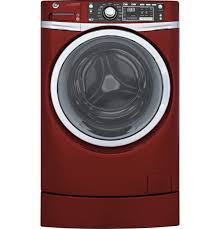 Frontload Washers Front Load Washers From Ge Appliances